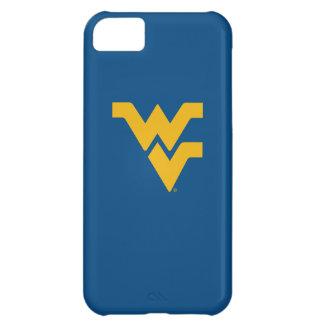 West Virginia University Case For iPhone 5C