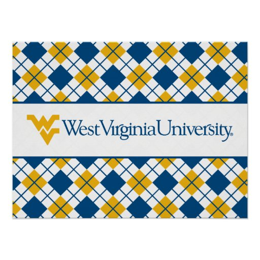 West Virginia University Poster  Zazzle. Business Consolidation Loans. Voip Telephone Service Paul Mccartney Setlist. Healthcare Management Masters. Top 10 Colleges For Computer Engineering. Have Bad Credit And Need A Loan. Auto Insurance South Carolina. Heating And Air Conditioning Companies In Maryland. Where To Get A Credit Card Machine For Small Business
