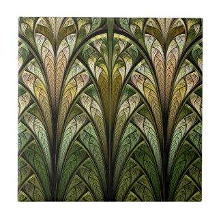 West Wind Ceramic Tile