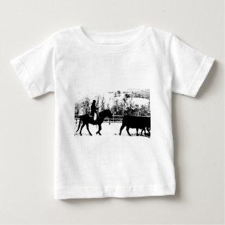 WESTART0002 BABY T-Shirt
