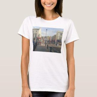 Westbourne Grove T-Shirt