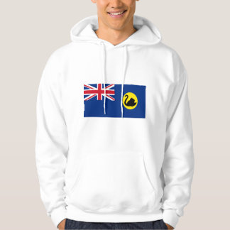 Western Australia, Australia Hoodie