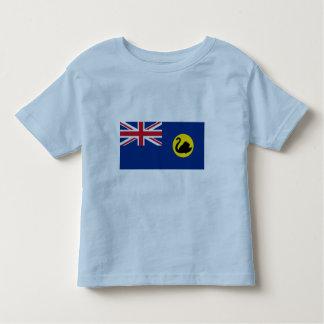 Western Australia, Australia T-shirts