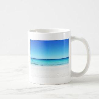 Western Australia Beaches Coffee Mug
