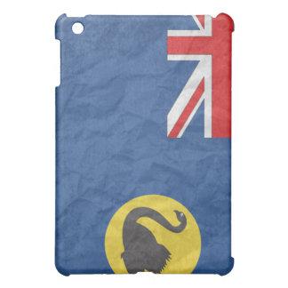 Western Australia Cover For The iPad Mini