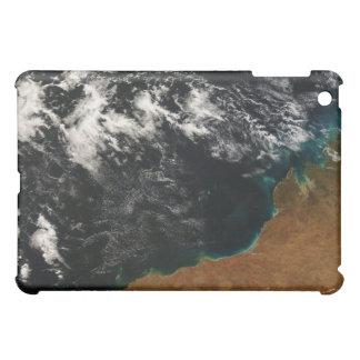 Western Australia iPad Mini Cases