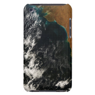 Western Australia iPod Touch Case-Mate Case