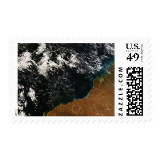 Western Australia Postage