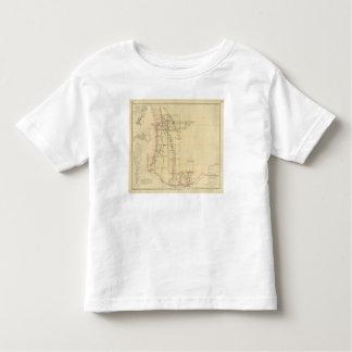 Western Australia Toddler T-shirt