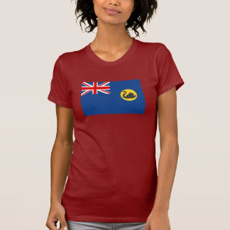 Western Australia Tshirts