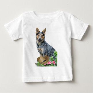 Western Australian Cattle Dog Apparel & Gifts T-shirt