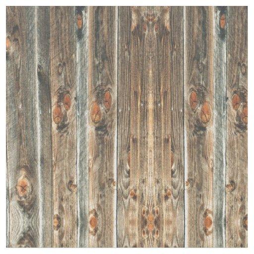 Barn Wood Home Decor Tv Above Fireplace Design Ideas