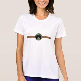 WESTERN Design  Tshirts
