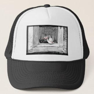 Western Dreams Trucker Hat