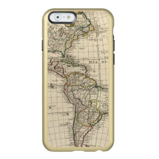 Western Hemisphere 2 2 Incipio Feather® Shine iPhone 6 Case