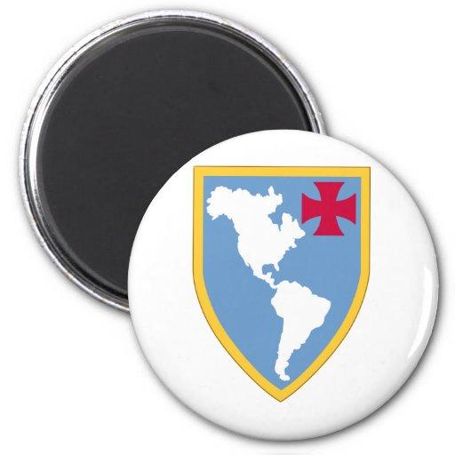 western hemisphere institute for security cooperat fridge magnets