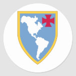 western hemisphere institute for security cooperat stickers