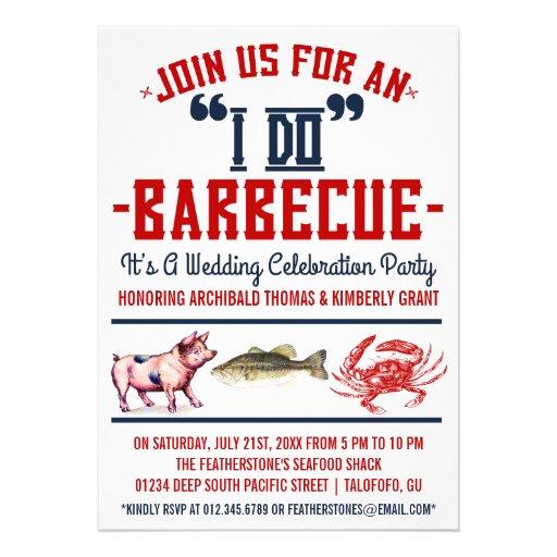 Wedding Reception Only Invitation Wording is best invitation layout