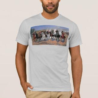 Western Nostalgia T-Shirt