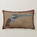 Western Pillow 3