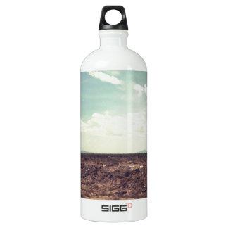 Western Road Water Bottle