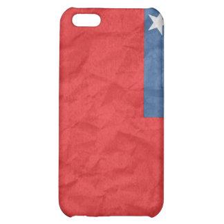 Western Samoa iPhone 5C Covers