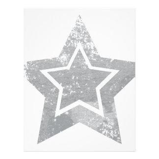 western star letterhead