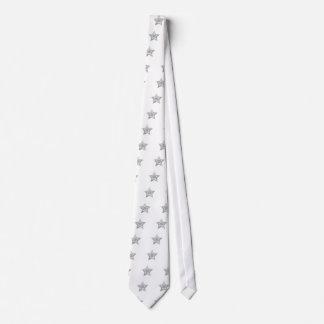 western star tie