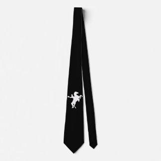 Western Tie