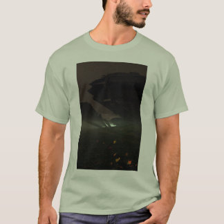 Western Visitors T-Shirt