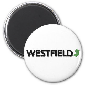 Westfield, New Jersey Magnets