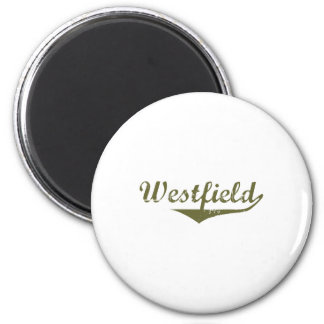 Westfield  Revolution t shirts Magnets