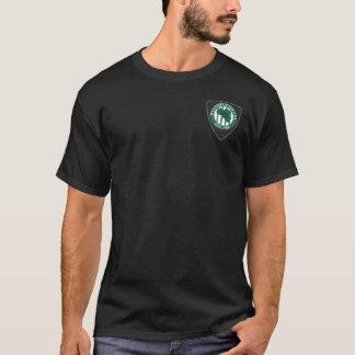 Westfield Rocks Dark T-Shirt