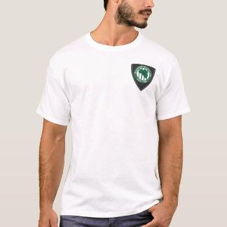 Westfield Rocks Light T-Shirt