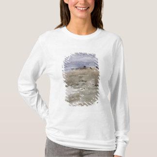 Westgate T-Shirt