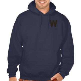 WestGood :: W/Crenshaw/Cali Hoodie