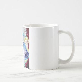 Westie #1 mug