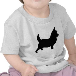 Westie Gear Tshirts