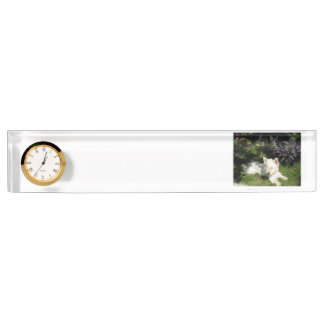 westie laying 3.png nameplate