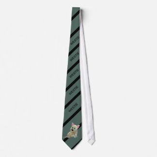 WESTIE Necktie