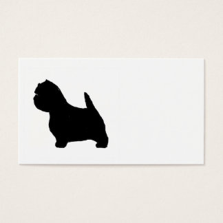 Westie silo black.png business card