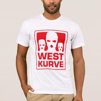 Westkurve03_1f T-Shirt