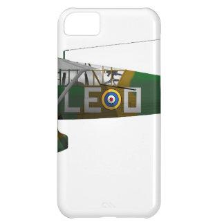 Westland Lysander iPhone 5C Cover