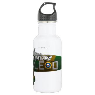 Westland Lysander 18oz Water Bottle