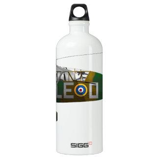 Westland Lysander SIGG Traveler 1.0L Water Bottle