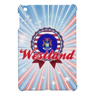 Westland MI iPad Mini Cases