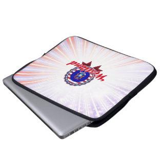 Westland MI Laptop Sleeves