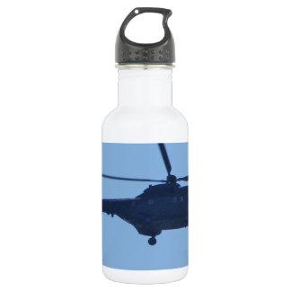 Westland Puma 18oz Water Bottle