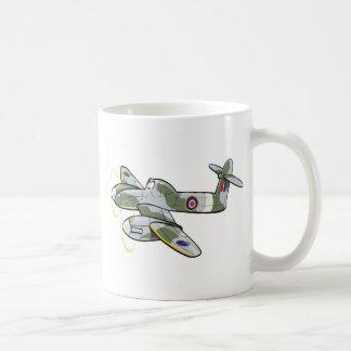 westland wirlwing coffee mugs
