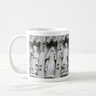Westminster Abbey Mug